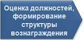 PTStruct_04_jpg[1].jpg (9 Кб.)